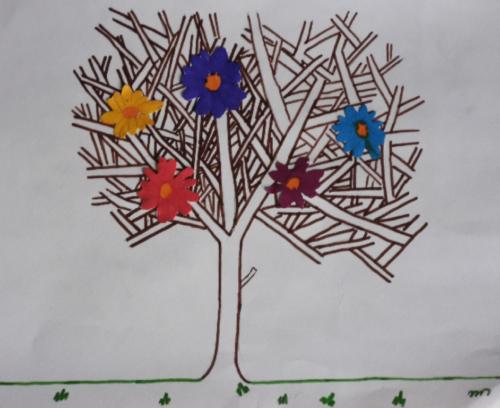 Elijaus medis (1)